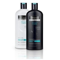 TRESemme Scalp Care Shampoo 340ml + Conditioner 340ml