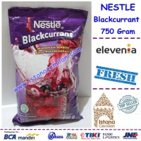 NESTLE BLACKCURRANT (750GRAM) NESTLE PROFESSIONAL