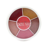 [poledit] Ben Nye Lip Gloss Wheel (T1)/14261215