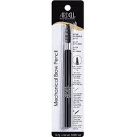[poledit] Ardell Mechanical Brow Pencil (T1)/14260942