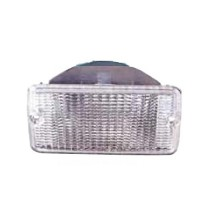 333-1626PTB-VC FRONT SIGNAL LAMP CHEROKEE JEEP 1997