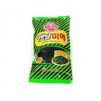 [poledit] Ottogi Dried Seaweed 100g (T1)/14116799