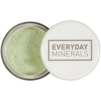 [poledit] Everyday Minerals Jojoba Color Corrector - Mint - 0.06 oz (T1)/14260330