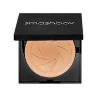 [poledit] Smashbox Photo Filter Powder Foundation - Shade 5 (0.34oz) (T1)/14260192