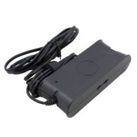 [poledit] Dr. Battery DR. Battery AC19V90K1 Replacement Notebook Adapter For Dell PA-12, P/13049708