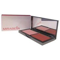 [poledit] Mirabella Blissful Blush Color Duo (T1)/14260102
