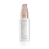 Oriflame Optimals Even Out Face Lotion SPF30 l Cream Pencerah Wajah