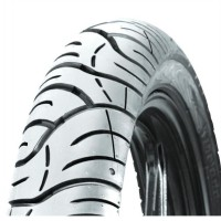 KINGLAND King Jaguar 90/90-14 Tube Tyre