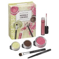 [poledit] Bare Escentuals bareMinerals Naturally Luminous Refreshing Color Collection bare/14258935