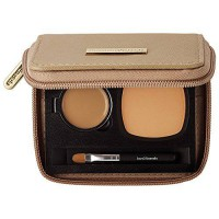 [poledit] Bare Escentuals BareMinerals Secret Weapon Correcting Concealer & Touch Up Veil /14258936