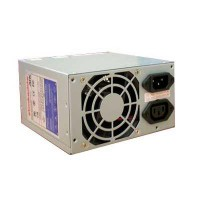 Simbadda Power Supply 380w