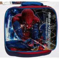 [holiczone] Marvel The Amazing Spiderman Lunch Box/1833154