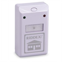 Riddex Pest and Insect Repellent
