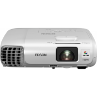 EPSON PROJECTOR EB-965H