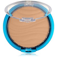 [macyskorea] Physicians Formula Mineral Wear Talc-Free Mineral Makeup Airbrushing Pressed /18538775