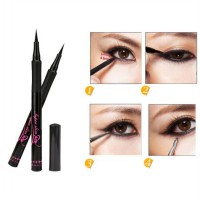 ~Cutevina~ Super Slim Pen Eye Liner By Nanda
