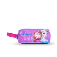 Young Soul Kid Pencil Case - Frozen Purple