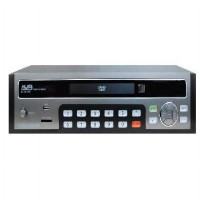 KJB Karaoke Hard Disk HDMI Player KJ-002