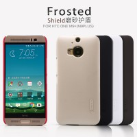 Nillkin Frosted Hard Case HTC One M9+ (Plus)