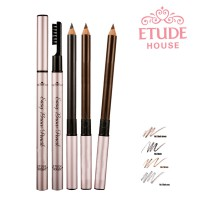 Etude House Easy Brow Pensil