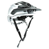 [worldbuyer] Kali Protectives Maya Enduro Helmet/122849