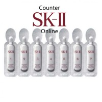SK-II Serum Flek/ Whitening Spot Specialis Concentrate