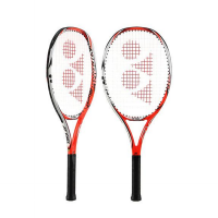 Vcore Si 26 250gram Junior Racket Tennis - Flash Orange Yonex