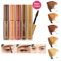 [Etude House] Color My Brow