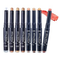 [Etude House] Bling Bling Eye Stick - 6 colors