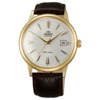 Orient FER24003W0 Bambino Collection AUTOMATIC WATCH For Men