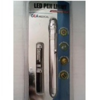 Diagnostic Penlight Gea