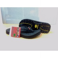 Sandal Outdoor Jepit Polos