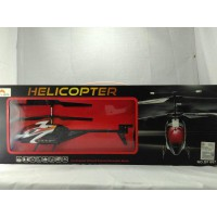 Helicopter RC 3,5 Channel remote control