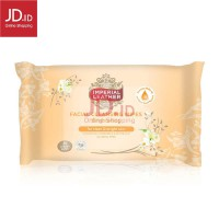 IMPERIAL LEATHER Facial Wipes Brightening 20's