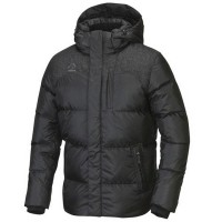 (AAS Torre) _ Download Technical half-court jumpers goose down parka down parka men down jacket jumper