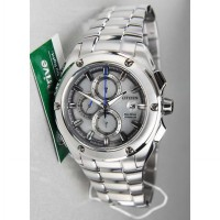 CITIZEN CA0210-51A for Men
