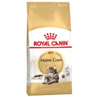 Royal Canin Maine Coon 400gr