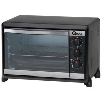 Oxone Ox-858 2IN 1Oven (18LT)
