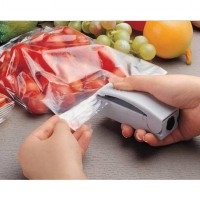 [esiafone best buy] ESIATEC High Quality Mini Hand Sealer Original As Seen On TV
