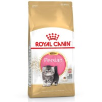 Royal Canin Kitten Persian 400gr