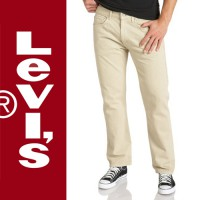 [Levis] Levis jeans imported from the United States 00505-0641 (Regular Fit)