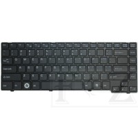 Keyboard FUJITSU LifeBook UH554 UH574 UH55 UH572, 6037B0070201, V132326AS1, CP579494-01, CP579495-01