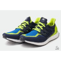 ADIDAS ULTRA BOOST AQ4002 (ORIGINAL)
