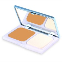 Canmake UV Silky Fit Foundation 03