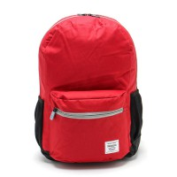 Kappa Bagpack KE4BT908-RED