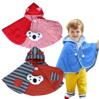 Jaket Bayi Multifungsi Baby Cape Multifunction Baby Jacket