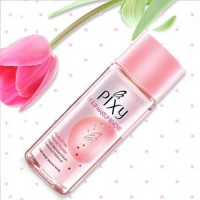 Pixy Eye & Makeup Remover