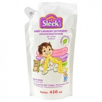 Sleek Baby Laundry 450ml