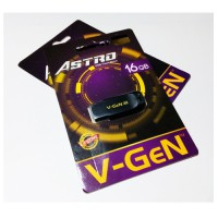 Flashdisk Vgen Astro 16gb
