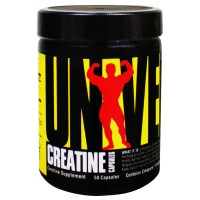 Universal Creatine 750 MG (50 Caps)